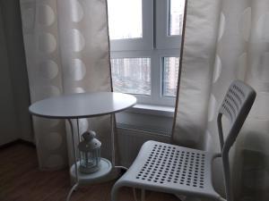 obrázek - Apartment on Parashutnaya