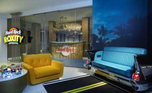 Hard Rock Hotel Daytona Beach (24 of 48)