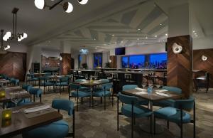 Hard Rock Hotel Daytona Beach (19 of 48)