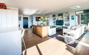 Wild Thyme, Guest houses  Oneroa - big - 70