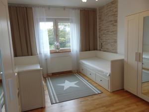 ApartamentMer - Idealny dla Ciebie