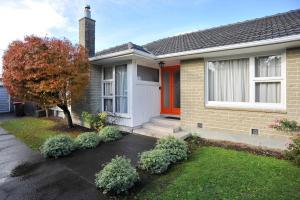 obrázek - Woodbury Villa - Christchurch Holiday Homes