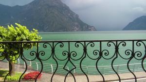 Ca del Lac - AbcAlberghi.com