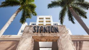 Marriott Stanton South Beach (3 of 73)