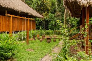 Posada Amazonas (14 of 61)