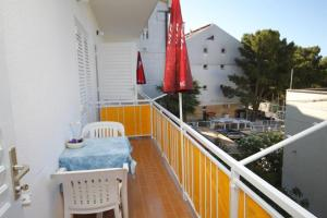 Double Room Makarska 6778b
