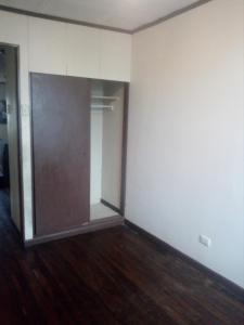 Room for rent Heredia