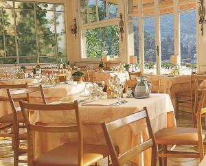 Hotel du Lac (7 of 90)
