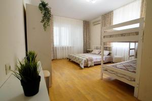 Apartment Guzel, Анапа