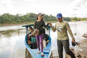 Posada Amazonas (40 of 61)