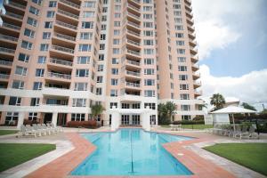 Belle Maison Apartments - Official