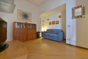 Bologna Centrale Halldis Apartments - AbcAlberghi.com
