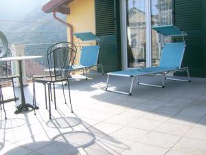 casa di venere via roma 2 riva faraldi - AbcAlberghi.com