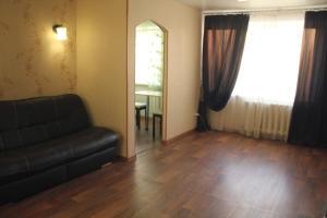 Apartment Nansena 42 - Nadezhda