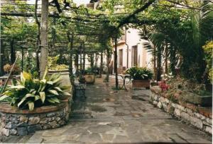 Locanda Dal Moccia - AbcAlberghi.com