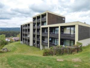 0-Bedroom Apartment in Haidmuhle - Haidmühle
