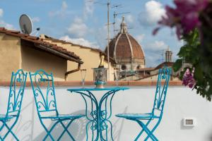 Central view suite - AbcAlberghi.com
