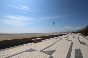 obrázek - PAL209 - Apt T2, 50 mètres de la plage!