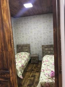 Hostel Utsera, Szállodák  Utsera - big - 32