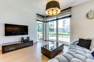INA Rent Tre Mare Apartamenty