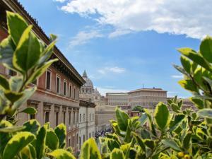 Brunelleschi Luxury