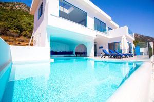 obrázek - Villa En Tepe 2