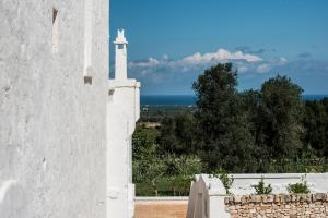 Masseria Le Carrube (1 of 22)