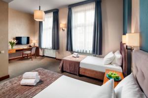 Hotel Unicus