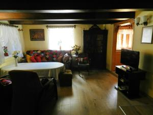 Apartament EverySky Kowary Podgórze 42