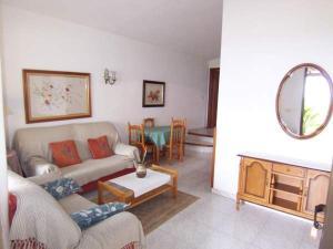 Apartamento Mayato 3, Los Llanos de Aridane (La Palma) - La Palma