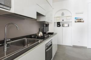 Rome Accommodation Villa Borghese