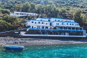 Hotel Phenicusa - AbcAlberghi.com