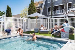 Winnetu Oceanside Resort (14 of 27)