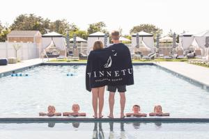 Winnetu Oceanside Resort (5 of 27)