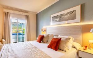 Viva Cala Mesquida Resort & Spa (11 of 55)