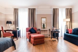 Grand Hotel de la Minerve (1 of 50)
