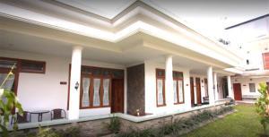 Griyo Sultan Agung