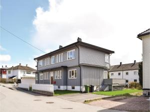 Five-Bedroom Apartment in Kristiansand - Kristiansand