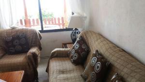 Apartamento Mayato 4, Los Llanos de Aridane (La Palma) - La Palma