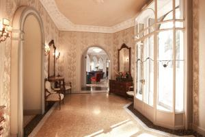 Hotel Villa Flori (15 of 69)