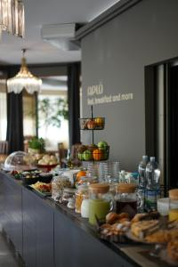Hotel Aplo - AbcAlberghi.com