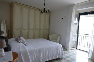 Casa Filippo - AbcAlberghi.com