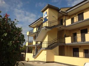 Auberges de jeunesse - Residence Terme di Palestrina