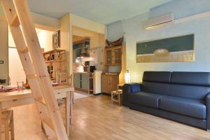 Bologna Fiera Halldis Apartments - abcAlberghi.com