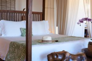 Santa Teresa Hotel RJ MGallery (24 of 136)