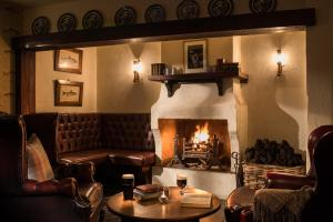 The Bushmills Inn (3 of 38)