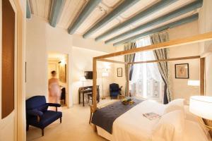 Algila Ortigia Charme Hotel (2 of 78)