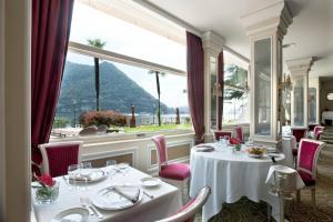Hotel Villa Flori (6 of 69)
