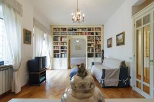 Tasso Halldis Apartment - Villanova