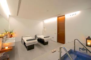 Iberostar Grand Hotel Mencey (35 of 37)
